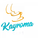 logo kayroma