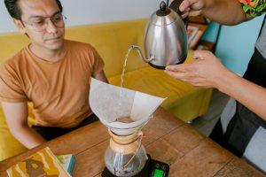 café kayroma1